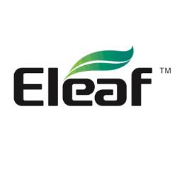 eleaf-logo-1.png