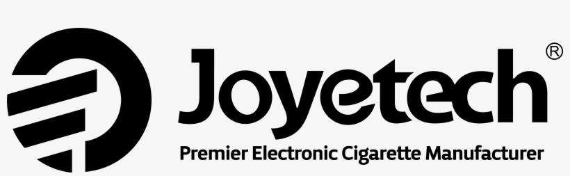 285-2853576_joyetech-logo.png