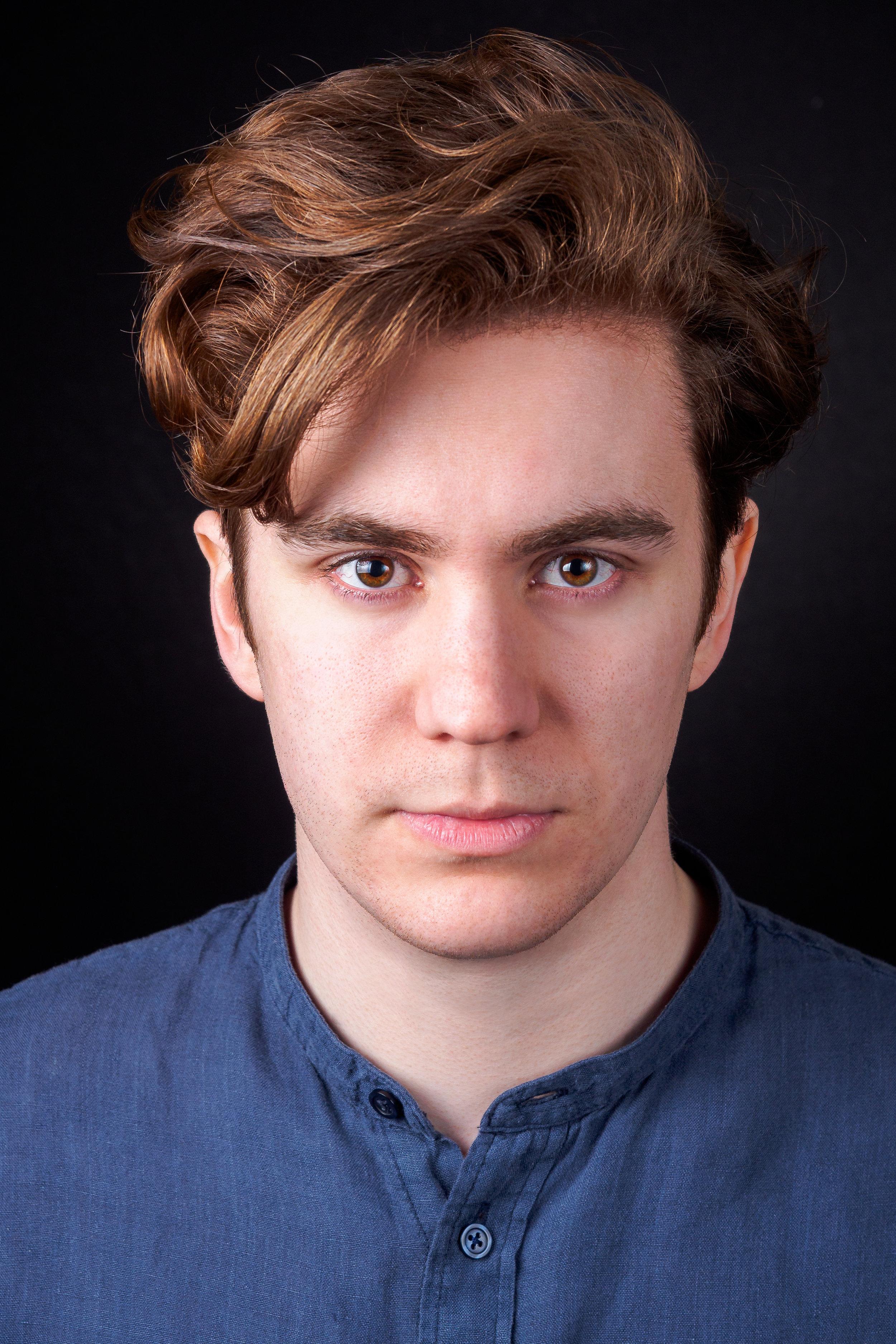 Rory Carver headshot.jpg