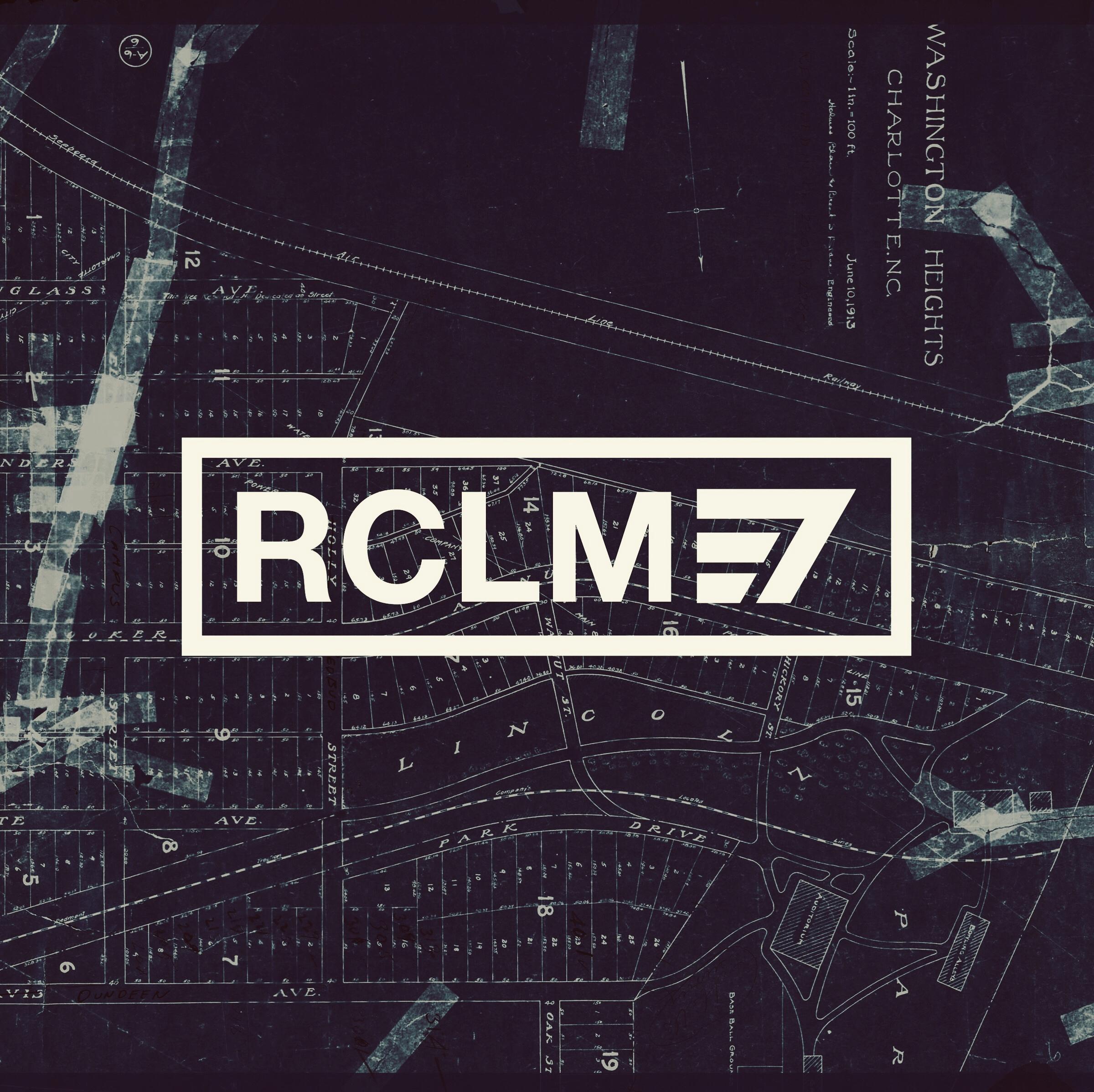 rclmlogo2.jpg