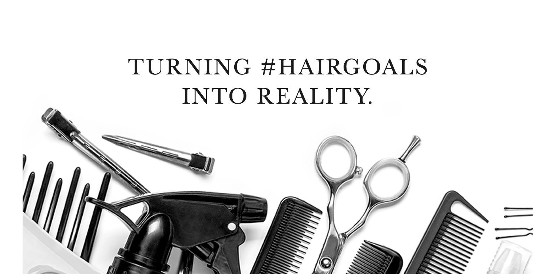 HairGoalsReality.jpg