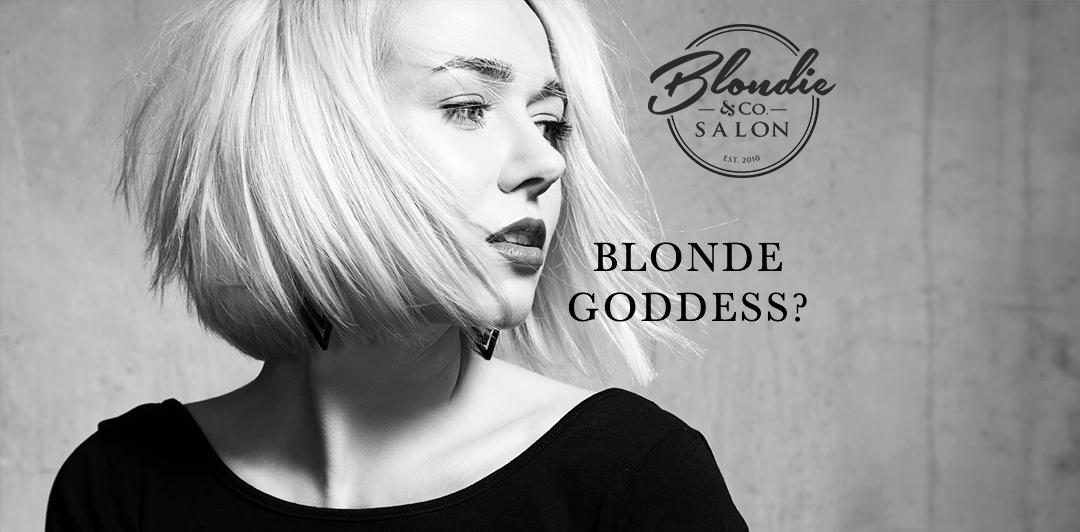 BlondeGoddess4.jpg