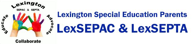 SEPAC.png