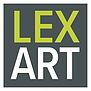 LexArt.jpg