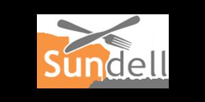 Logos for website -sundell.png