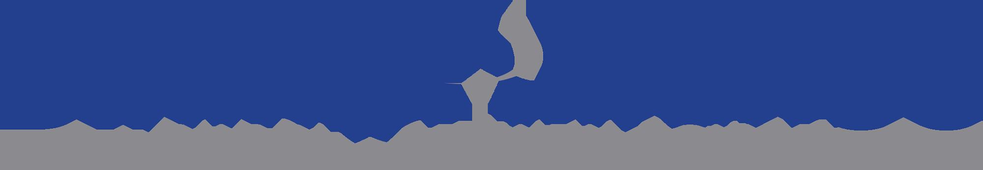 Full Dining Alliance Logo