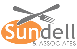 Full Sundell & Associates logo