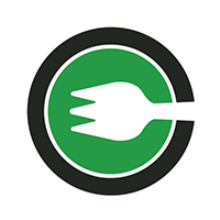 Consolidated Concepts icon