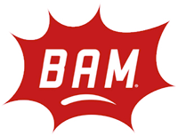 FoodBAM icon