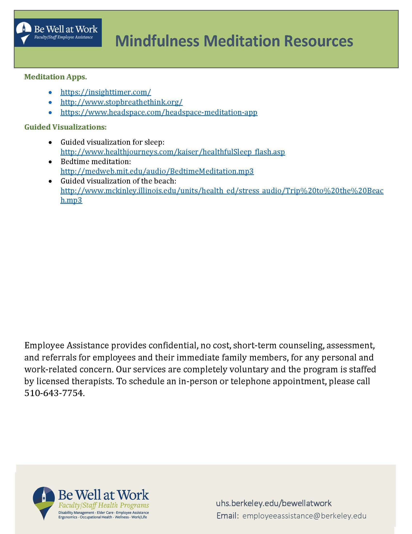 UC Mindfulness Meditation Resources_Page_2.jpg