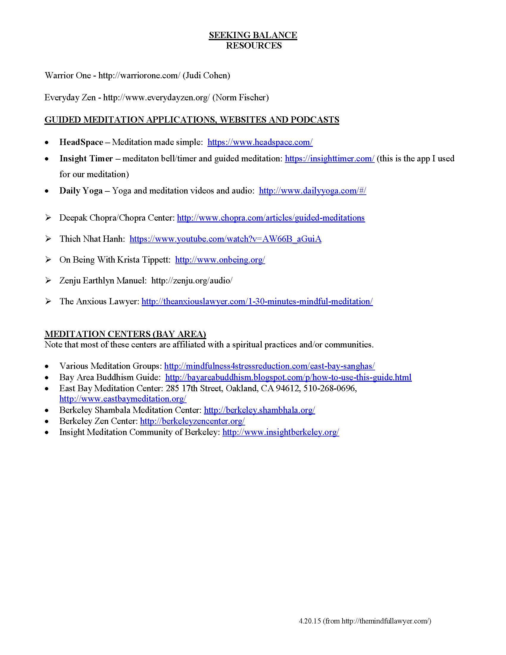 SEEKINGBALANCERESOURCES9.20.17_Page_2.jpg