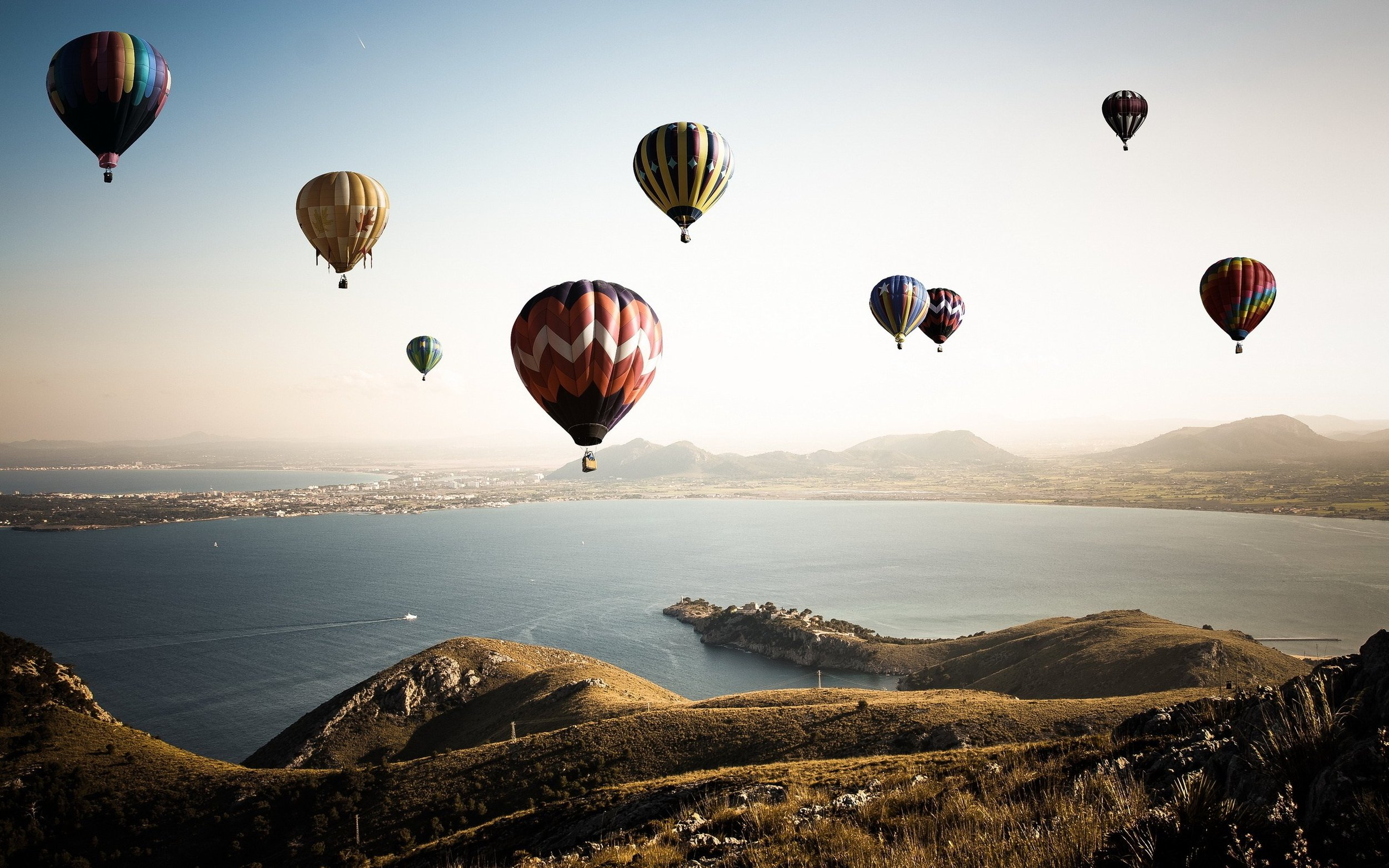 mtg-baloons.jpg