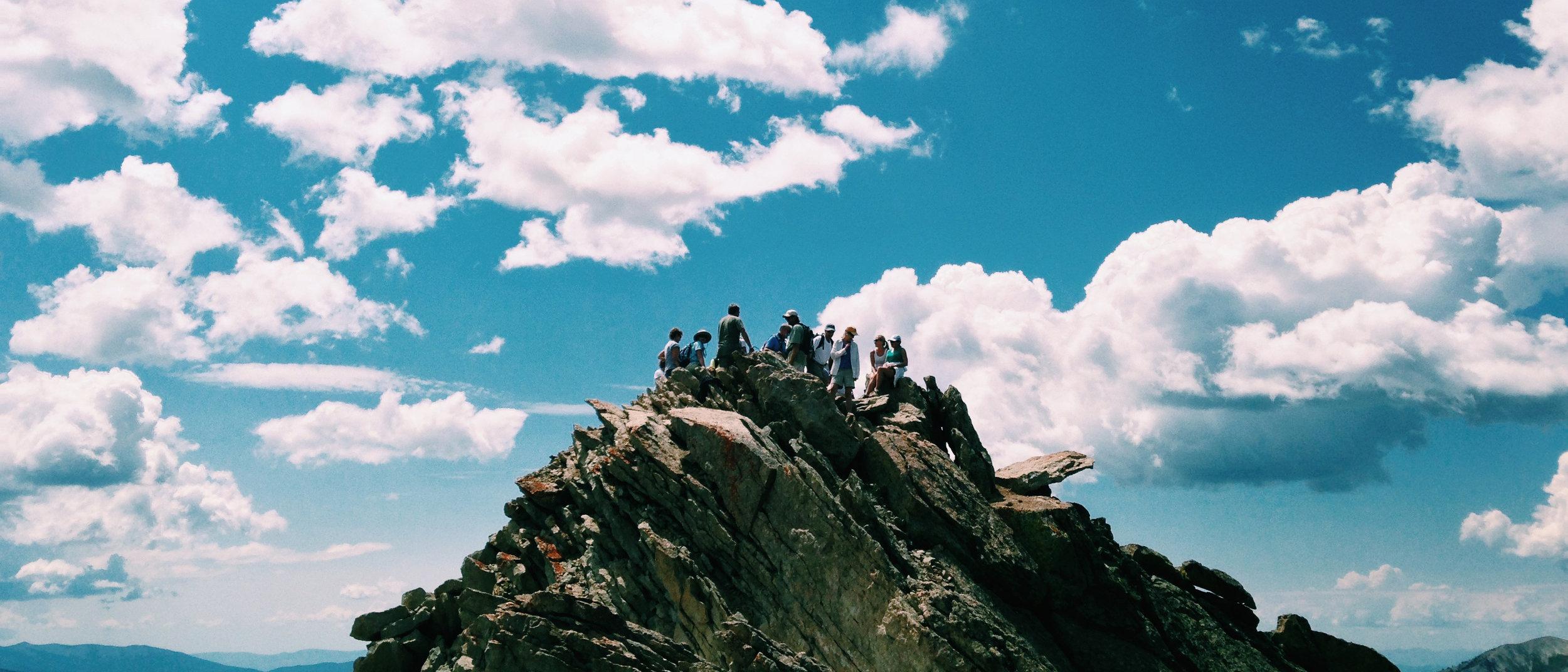 mountain-mtg.jpg