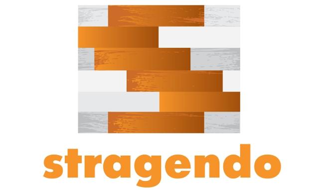 stragendo (2).jpg
