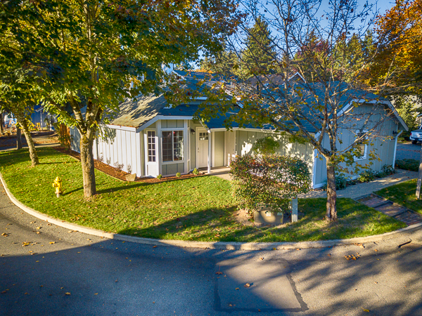 18204 NE 91st Street, Redmond, Washington. This impeccable Remodel is loaded w/upgrades and is brand new!