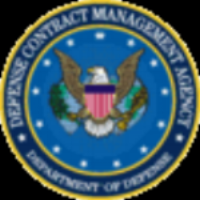 defense_contract_manegment_agency-87x87.png
