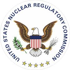 department of nuclear regulatory commissison.jpg