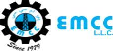 logo-229x104.jpg