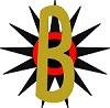 BB Consultants resize small 100 pix.jpg
