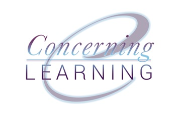 Concerning-Learning-2.jpeg