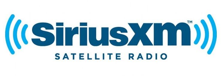 siriusxm-satellite-radio.jpg