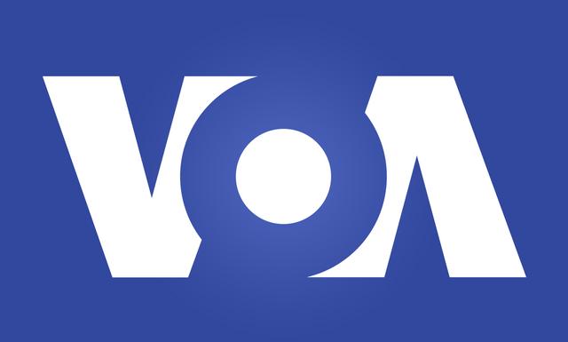 voa_logo-e1525706834553.png