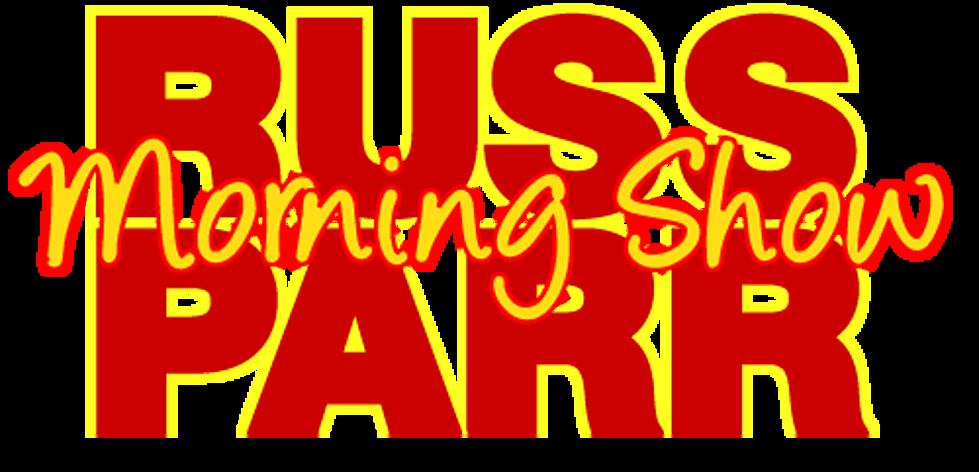 RussParr_logo.png