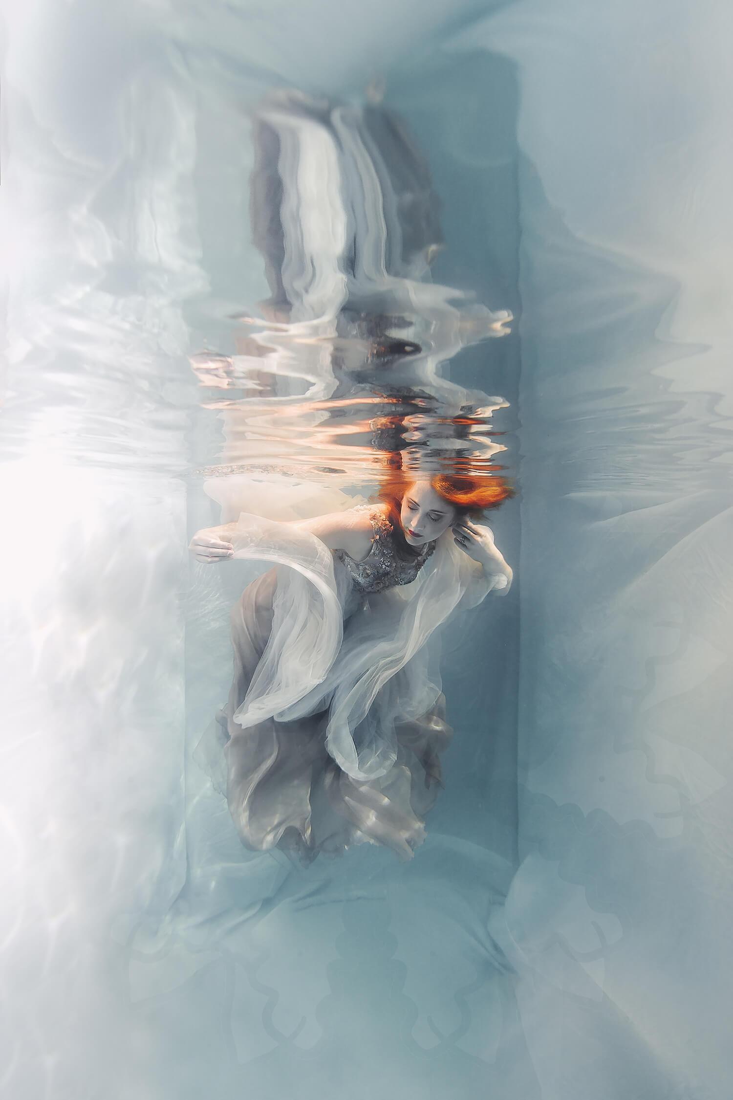 Ilse Moore Crystal portrait light_003.jpg