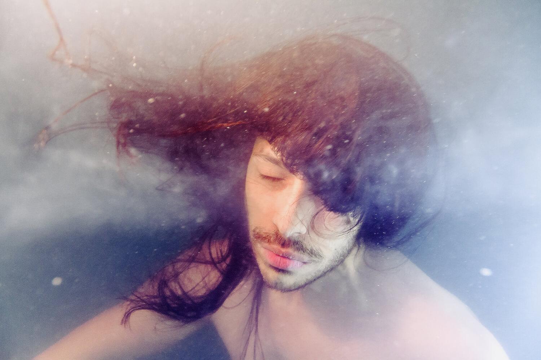 Ilse Moore Crystal portrait light_005.jpg