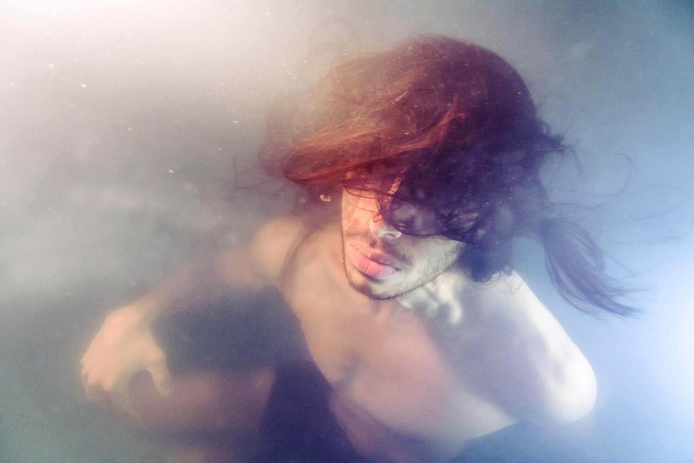 Ilse Moore Crystal portrait light_006.jpg