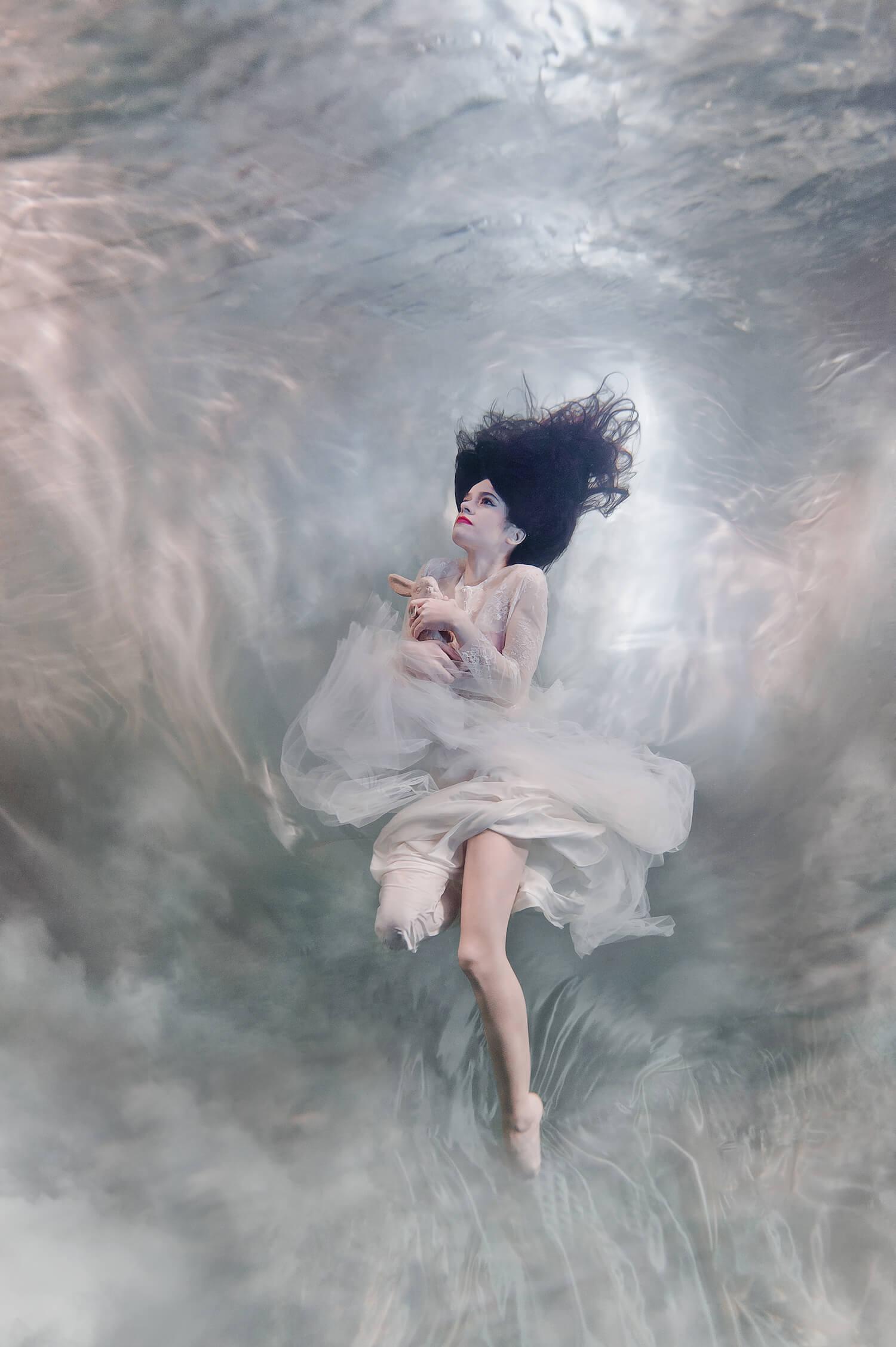 Ilse Moore Crystal portrait light_008.jpg