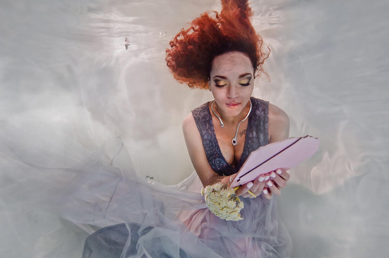 Ilse Moore Crystal portrait light_009.jpg