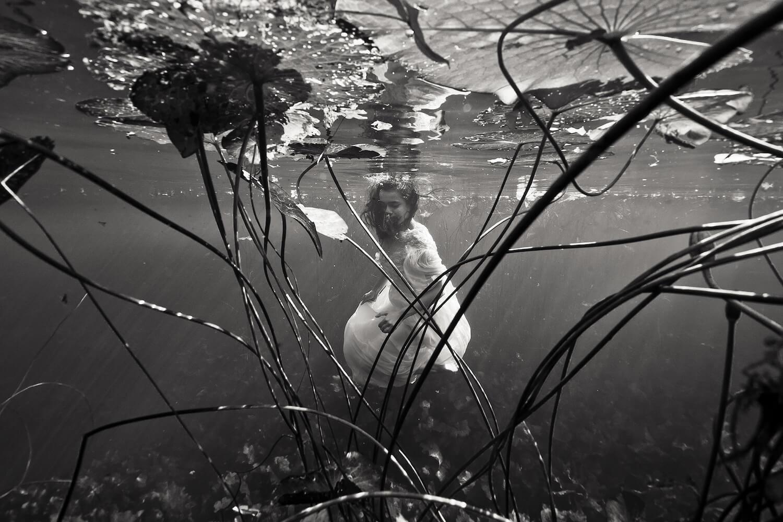 Ilse Moore underwater bridal_002.jpg
