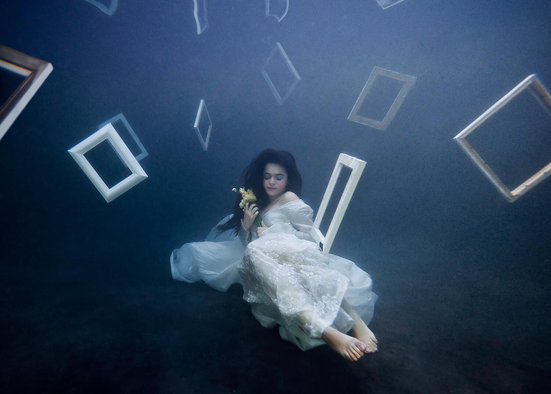 Ilse Moore underwater bridal_003.jpg