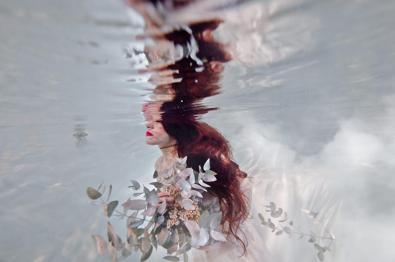 Ilse Moore underwater bridal_006.jpg