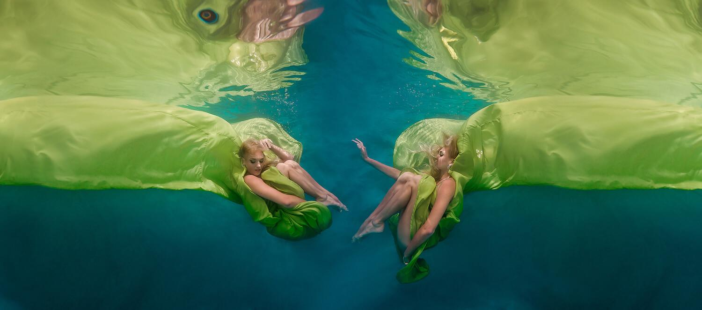 Ilse Moore underwater commercial advertising_006.jpg