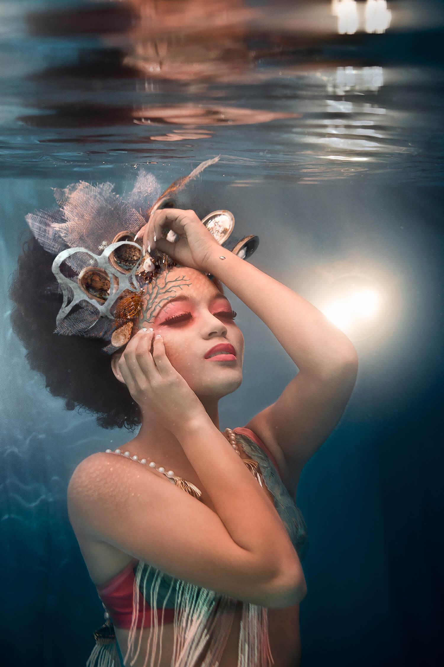Ilse Moore underwater commercial advertising_007.jpg