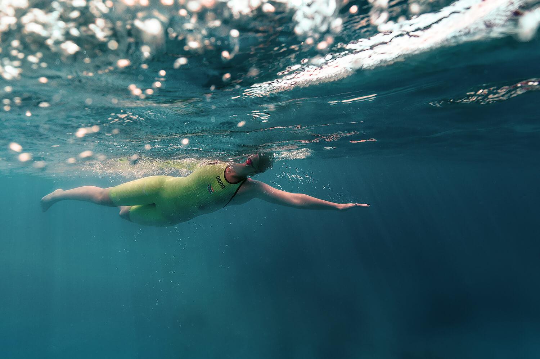 Ilse Moore underwater commercial advertising_009.jpg