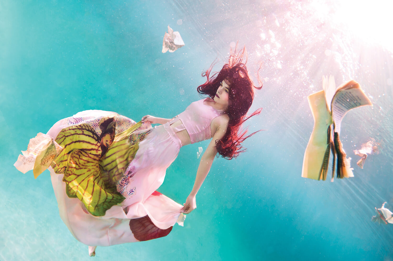 Ilse Moore underwater commercial private_005.jpg