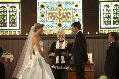 traditional-weddings.jpg