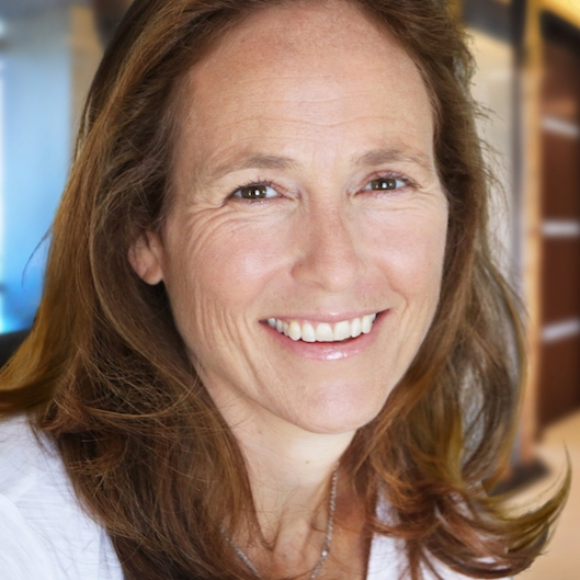 Holly Gordon , Chief Impact Officer at Participant Media  Holly Gordon co-founded Girl Rising, a global campaign for girls' education. Selected by  Fast Company  as a member of the League of Extraordinary Women and named by  Newsweek/Daily Beast  as one of 125 Women of Impact, Gordon is also an Executive Producer for the Girl Rising film at the center of the movement. Forbes Magazine named the  Girl Rising  campaign the #1 Most Dynamic Social Initiative of 2012.  Gordon serves as Board Chair of Girl Rising and is the co-chair of The Nantucket Project Academy, an accelerator for social change leaders and ideas. Prior to launching the TNP Academy and  Girl Rising , Gordon served as Director of Content for the Tribeca Film Festival. She came to Tribeca from ABC News, where she worked for 12 years as a producer and booker for the major news broadcasts. Gordon is a member of the 2015 class of Presidential Leadership Scholars, serves on the boards of Unreasonable Group and All In Together and is a strategic advisor to The One Love Foundation.