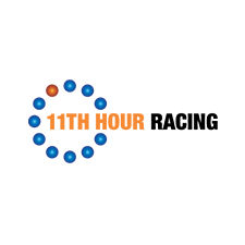 11th-hour-racing.jpg