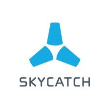 skycatch.jpg