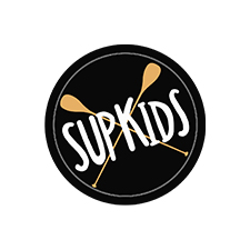 sup-kids.jpg
