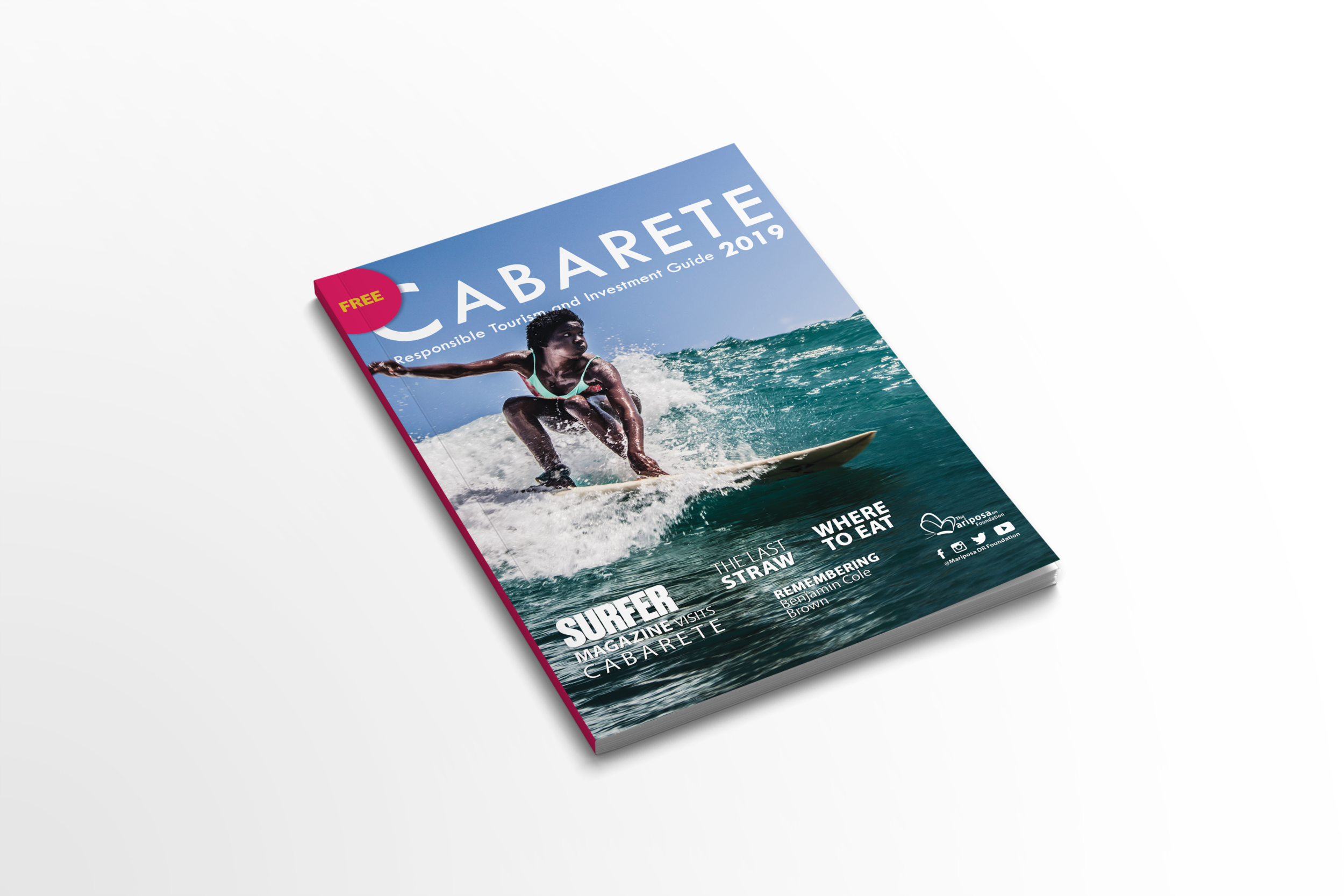 Cabarete Guide 2019 Cover.png