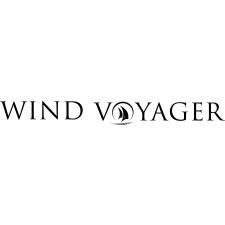WindVoyager.jpg