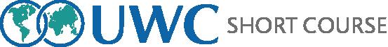 Logo__SC.png