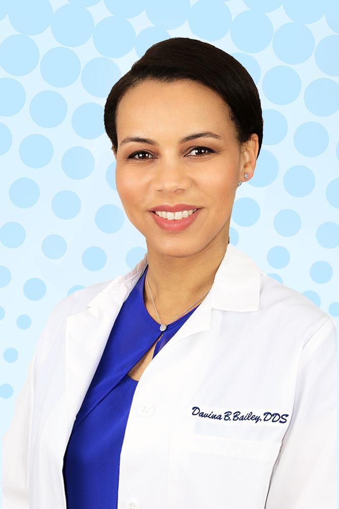 Dr Bailey DDS.jpg