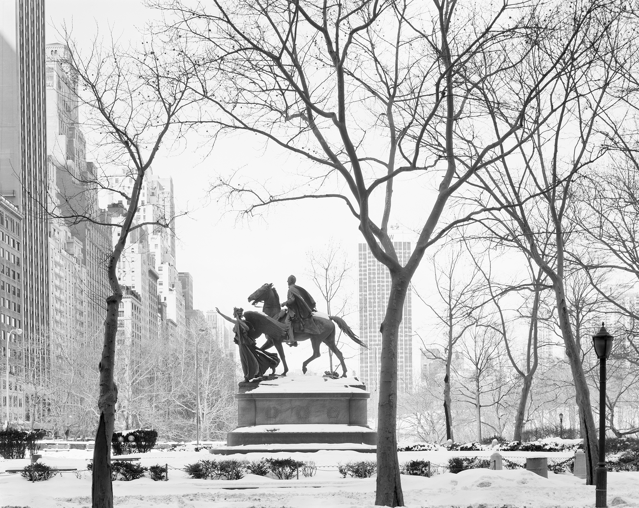 9__113-Statue-of-General-Sherman,-Grand-Army-Plaza-(1978)-copy.png