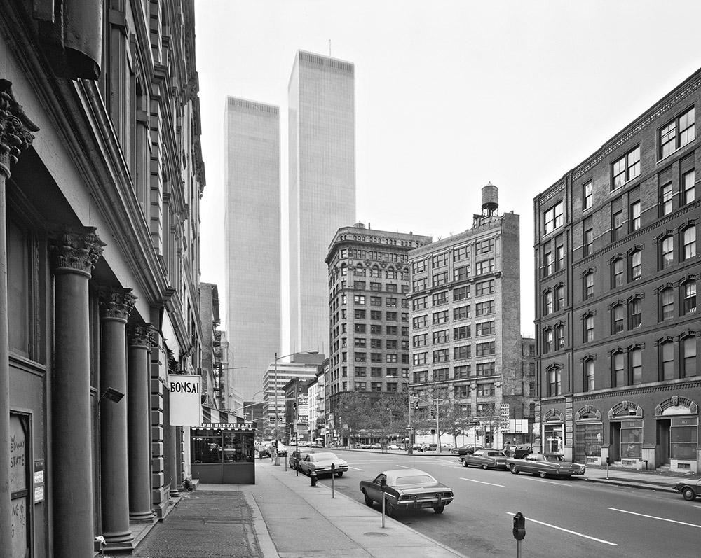2__2_NYC-70S_AKS_MASTER-FILE-copy.jpg